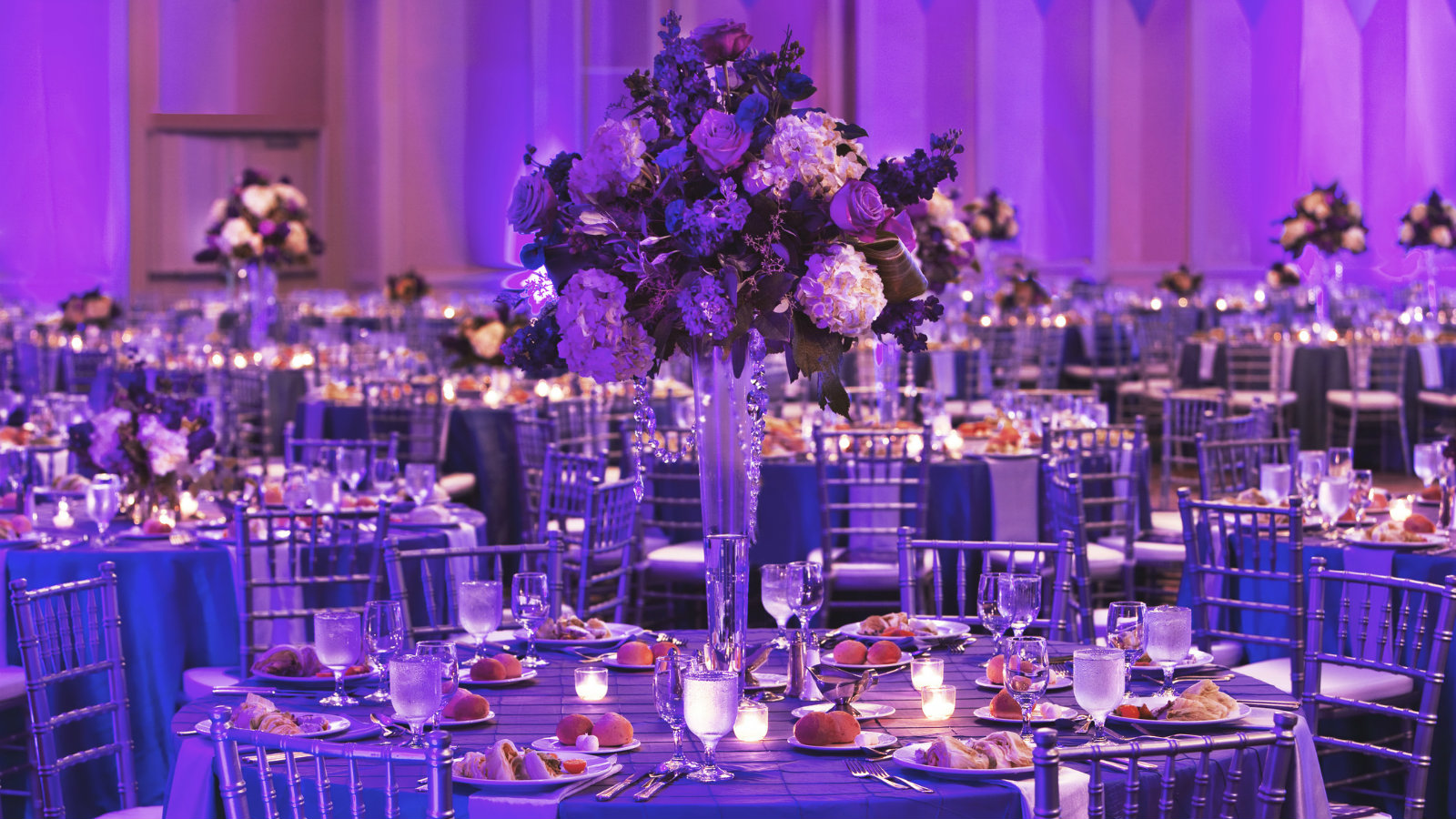 wedding destinations in new jersey%0A Atlantic City Wedding Reception Venues